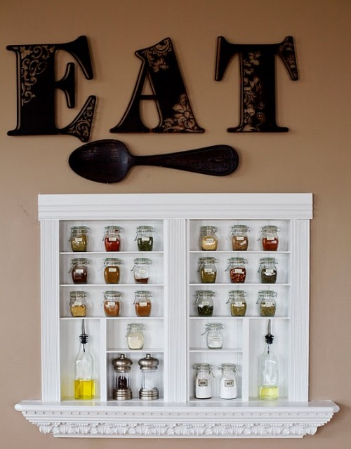 organizing-diy-built-in-spice-racks