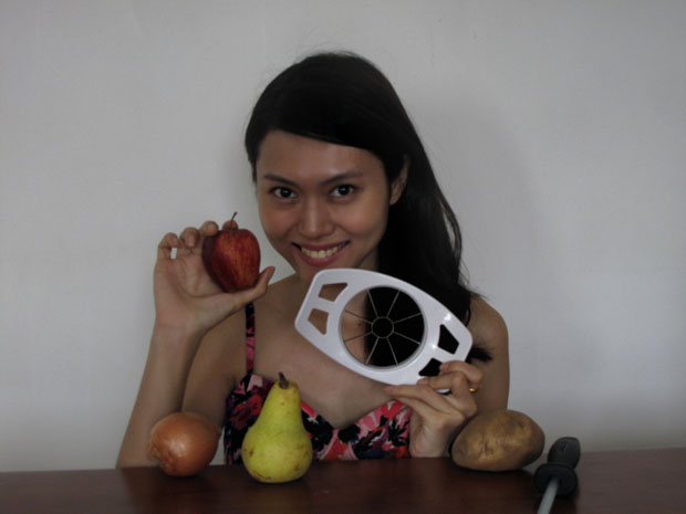 lifehack-kitchen-applecorer-jewelpie