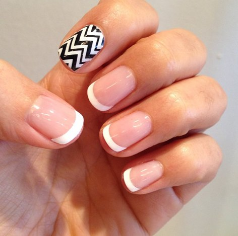 frenchmanicure-1