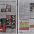 JewelPie In NST Sept 2013