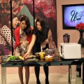 JewelPie: Bella TV, ntv7