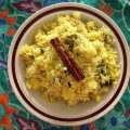 JewelPie: Briyani in 20 minutes
