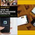EVERNOTE HELLO E-BOOK