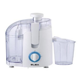 Budget juicer in Malaysia