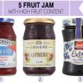 fruit jam malaysia