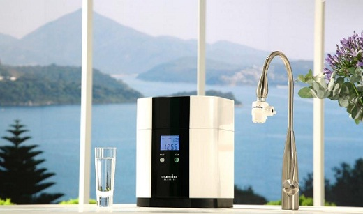 8 Water Filters And Purifiers In Malaysia Jewelpie