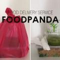 food panda main