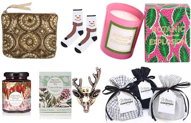 50 Lovely Christmas Gifts Under Rm50 Jewelpie